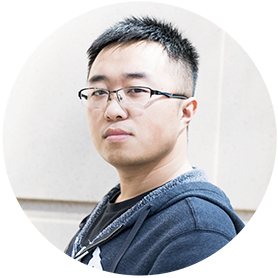 Shaun Min profile picture