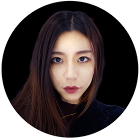 Nasis Lu profile picture