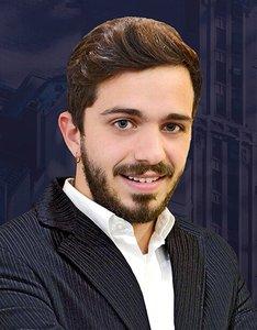 Alejandro Garcia profile picture