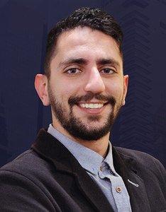 Raphael Mateo profile picture
