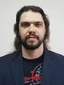 Oleksandr Radchuk profile picture