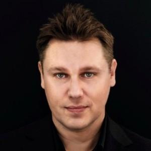 Damien Cummings profile picture