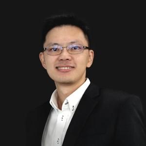 Yeng Wai Leong profile picture