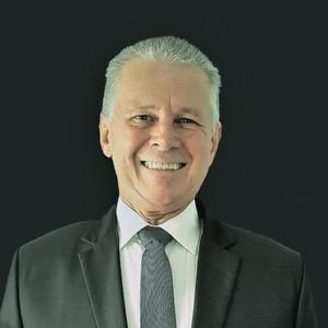 Stephen Walker profile picture