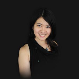 Aurelia Jessica profile picture