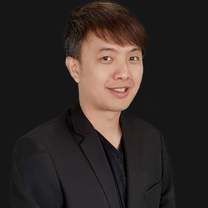 Jason Zhuo profile picture