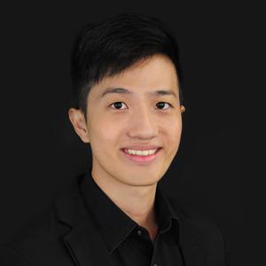 Shaun Yim profile picture