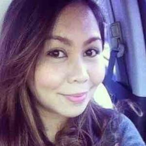 Emerald Faye Bagares profile picture