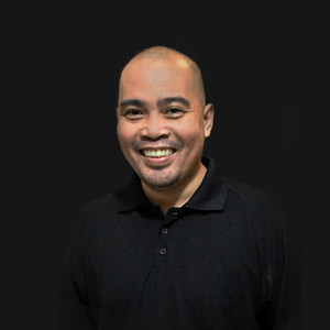 Norbert Feria profile picture