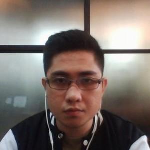 Alvin Caralos profile picture