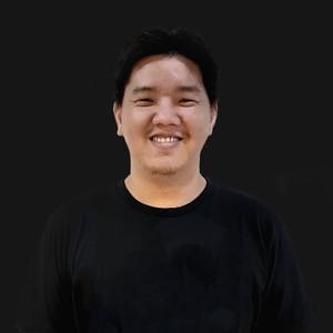 Arthur Yap profile picture