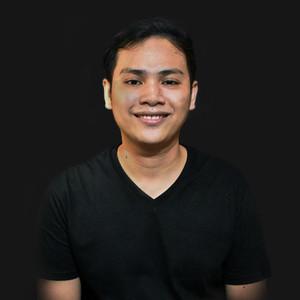 CJ Ronxel Cabug-os profile picture