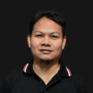 Gemrald Calibara profile picture