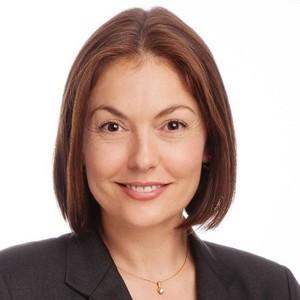 Philippa (Pip) Penfold profile picture