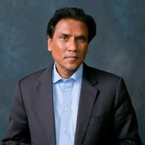 Sanjeeb Chaudhuri profile picture
