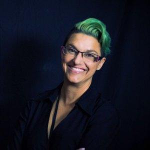 Jen Greyson profile picture