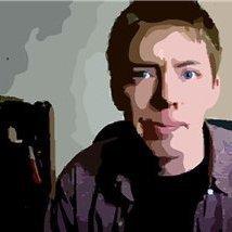 Jordan Miller profile picture