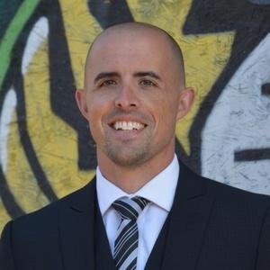 Brian Nelson profile picture