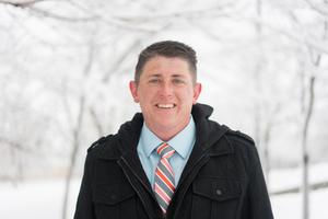 Jake Wiser profile picture