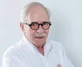 Jean-Marc Stiegemeier profile picture