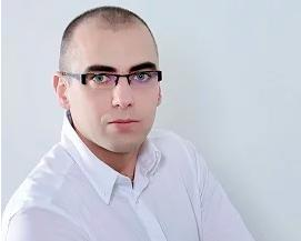 Attila Bustya profile picture