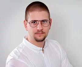 István Lőrincz profile picture
