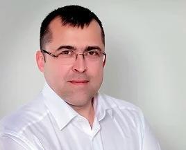 Gábor Hajdu profile picture