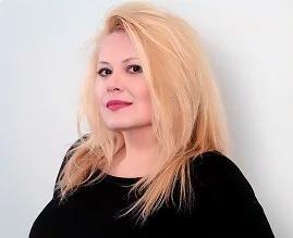 Felicia Flóra Kovács profile picture