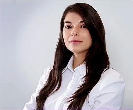 Roxana Ionescu profile picture