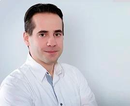László Simon profile picture