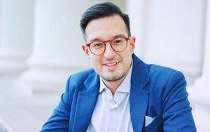 Heinz Grünwald profile picture