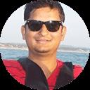 Sumit Patel profile picture