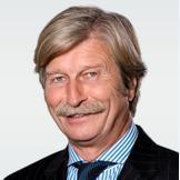 Paul van Coillie profile picture