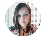 Nathalia Forero profile picture