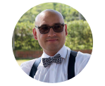 Carlos Bedoya profile picture