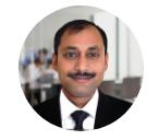 Sanjay Sinha profile picture