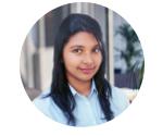 Ankita Kumari profile picture