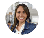 Daniela Montoya profile picture