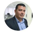 Ronal Hoyos profile picture