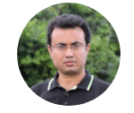 Abhijit Roy profile picture