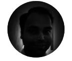 Vakul Goyal profile picture