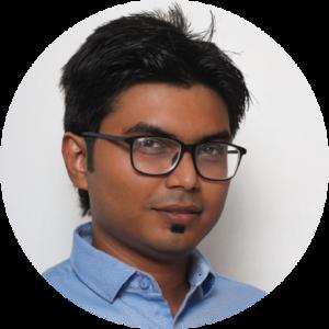 Md. Ariful Haque profile picture
