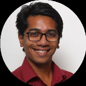 Likhon Amin profile picture