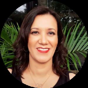 Carla Celisa profile picture