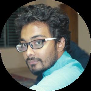 Mehedi Hasan Sonnet profile picture
