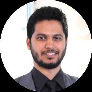 Sharath Kumar profile picture