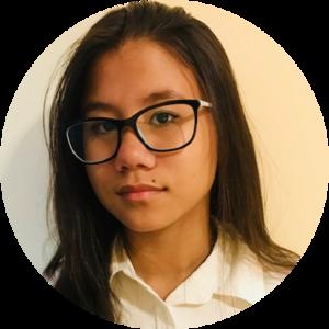 Eduarda Shintaku profile picture