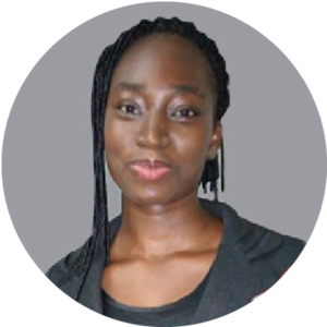 Faith Obafemi profile picture