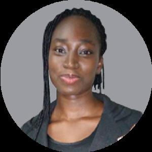 Faith Obafemi profile picture