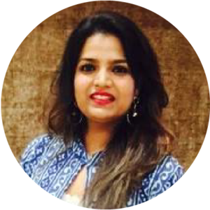 Saloni Jain profile picture